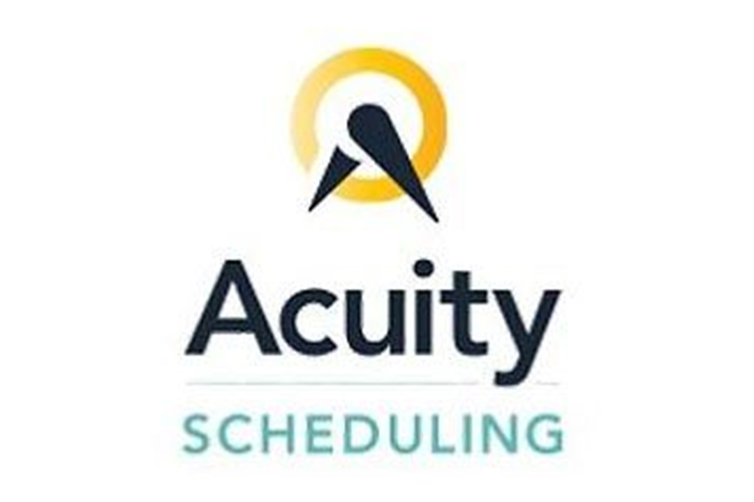 Acuity Is A Scheduling Calendar That's Flexible
